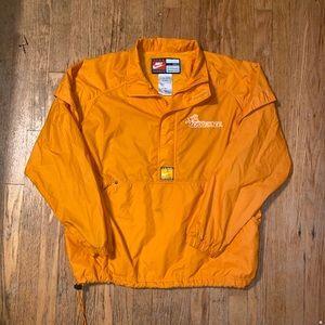 Vintage Nike Tennessee Football Pullover